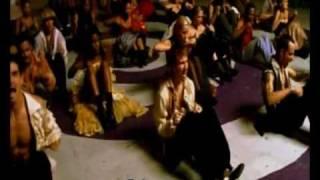Backstreet Boys' Videos - Os melhores e com tradução