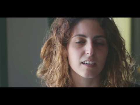 Ethno Cyprus 2016 Film