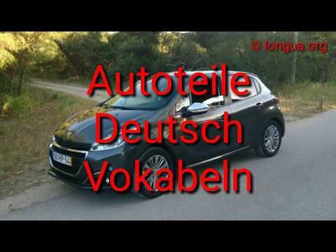 Search - Autoteile