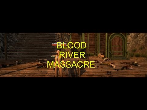 shroud of the avatar blood river massacre