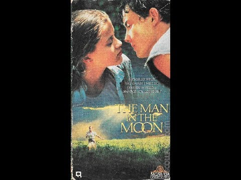 Download Opening To The Man In The Moon 1992 VHS