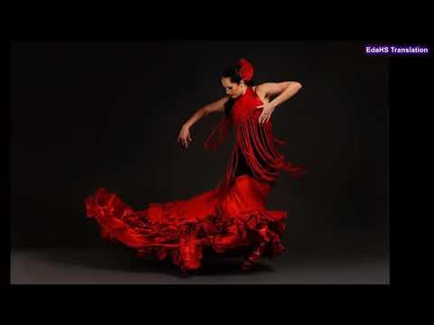 Gypsy Kings - No Volveré (Amor Mío)| Türkçe Çevirisi