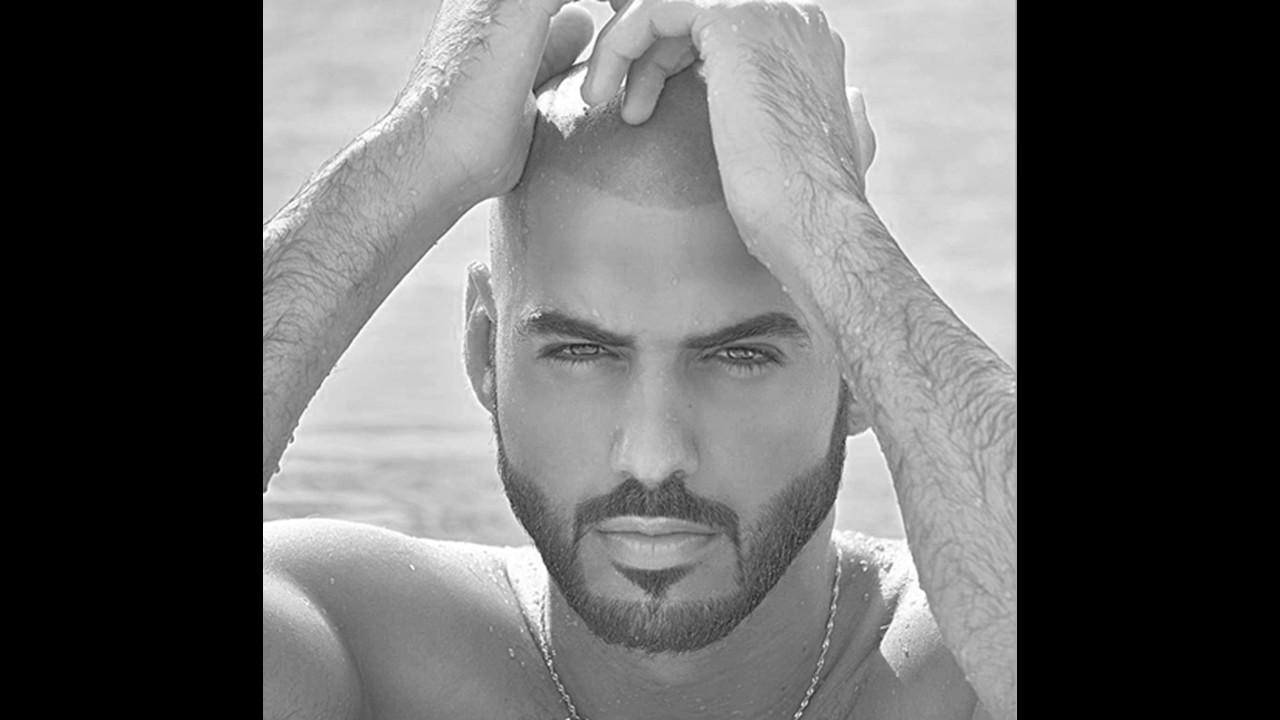 El hombre mas bonito del mundo 2017 youtube for El bano mas bonito del mundo
