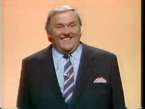 Blankety Blank  Sequence
