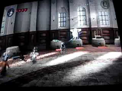 Lego Indiana Jones Money Glitch Xbox 360 Youtube