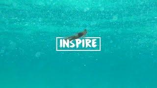 INSPIRE (CUBA//MIAMI)  -  Stefano Corti