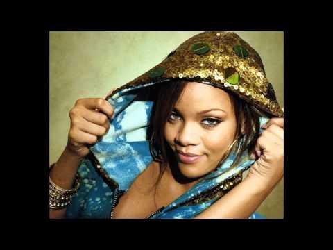 David Guetta -Rihanna - Who´s That Chick (Terestial Calin Remix Snippet)