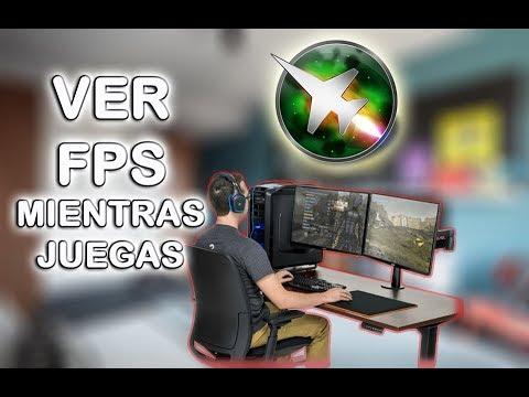 PRECIO DE BITCOIN Y ACCIONES AMERICANAS ANÁLISIS TÉCNICO DEL 8/3/20 from YouTube · Duration:  3 hours 50 minutes 5 seconds