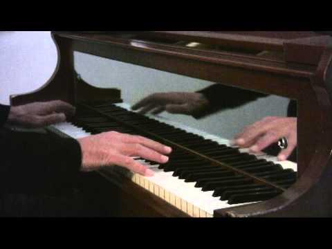 12th Street Rag - Piano (Stereo)