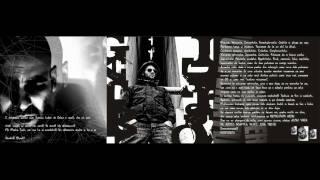 Nosferatu - Incearca Sa Incerci featuring iRonic (iRonic Prod.)