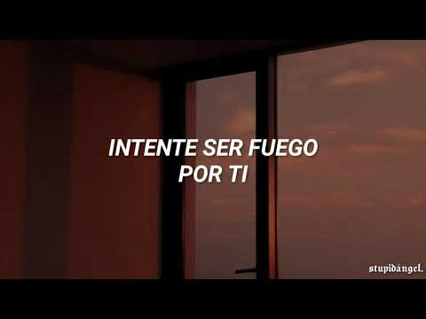 LP - The One That You Love [Español]