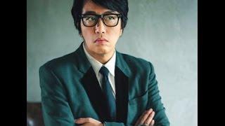岡村靖幸さんのカラオケベストランキングです。(おすすめ) あなたがい...