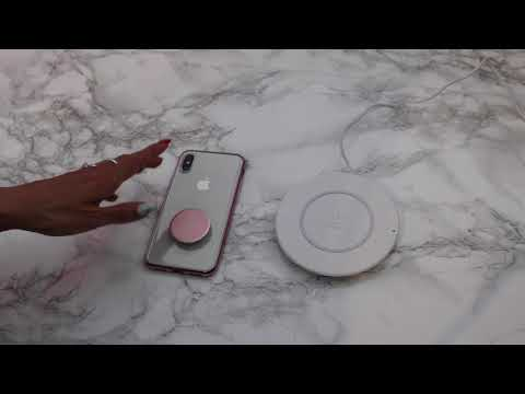 using-a-popsocket-with-a-wireless-charger