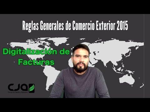 Reformas Aduaneras Para 2015 Doovi