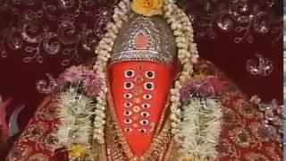 01-Dombiwali (Mumbai) Santwani || Laxman Barot || Pratham Pela Puja Tamari