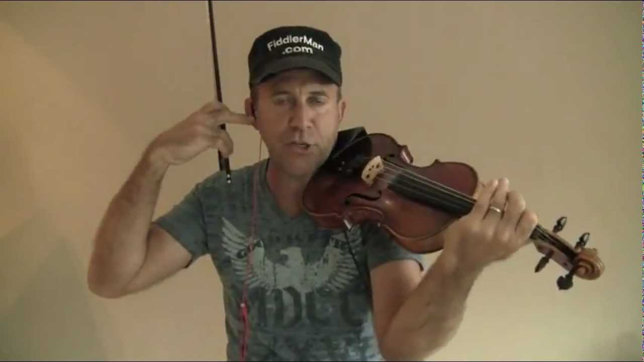 DRONES FOR INTONATION PRACTICE | LEARN TO PLAY THE VIOLIN