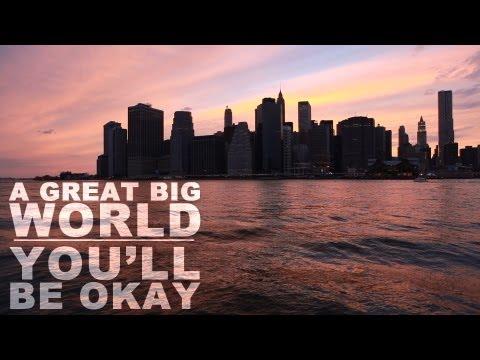 a-great-big-world---you'll-be-okay-[live-@-brooklyn-bridge-park]