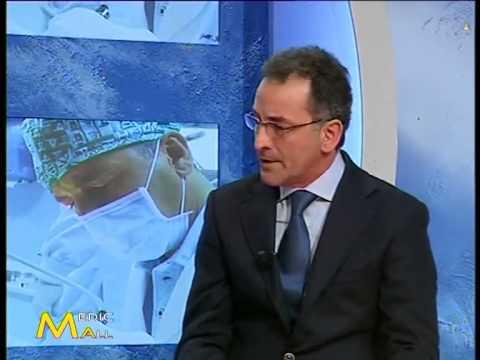 Implantologia Napoli - Dott. Giovanni Cacciola - Carico Immediato