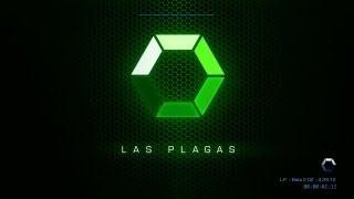 Las Plagas: B.O.W. Top-Secret File