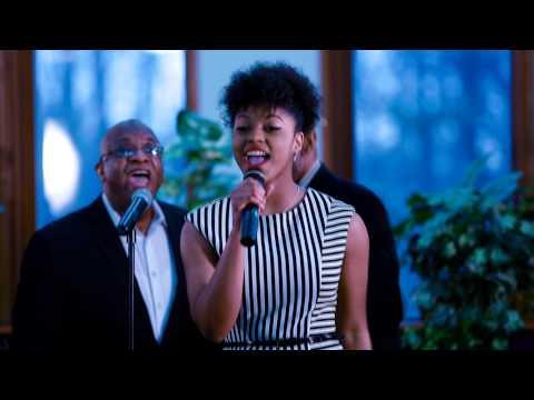 Testimony Trailer by Zion's Joy