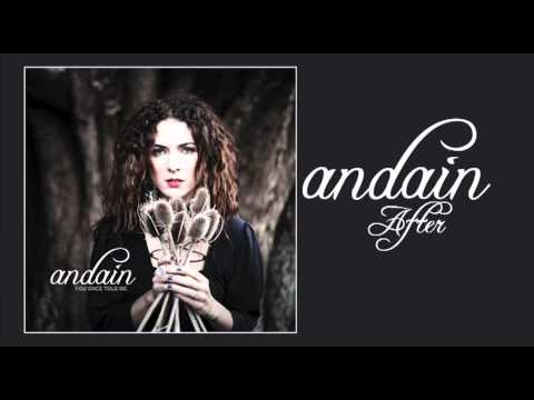 Andain - After