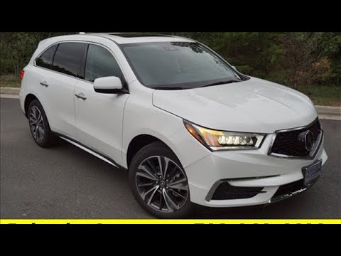 new-2020-acura-mdx-fairfax-va-acura-washington-dc,-dc-#all000914---sold