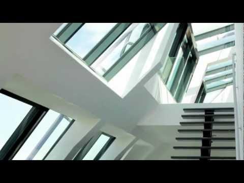 K1 Penthouse Vienna