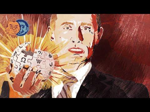 Александр Плющев и Майкл Наки: Кадыров, википедия, Светов