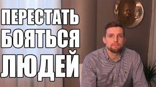 видео Hu$Gun Edition-Егор Крид-Что они знают ?+Интро