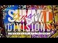 ヒプノシスマイク Division All Stars『SUMMIT OF DIVISIONS』Trailer