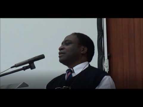 P5 ifite izihe ngamba kugira ngo irangize ibibazo by'abanyarwanda_Ch. Ndereyehe