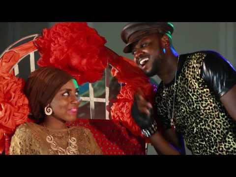 Adam A. Zango - Soyayya dadi (Hausa song)