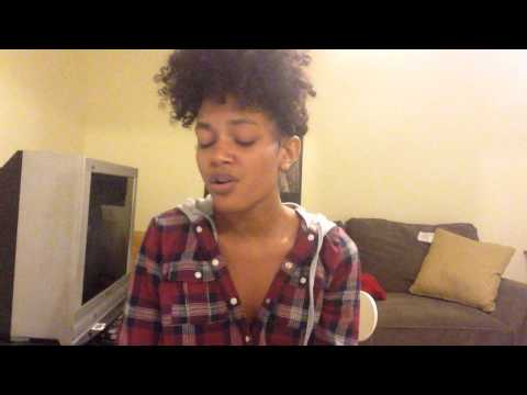 Butterflies Cover Floetry