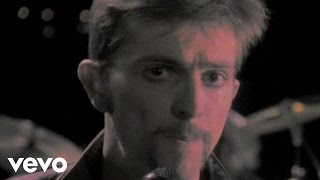 Watch Prefab Sprout Appetite video