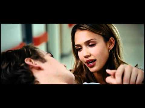 Jessica Alba's Family Road Trip Was a Nightmare from YouTube · Duration:  6 minutes 51 seconds