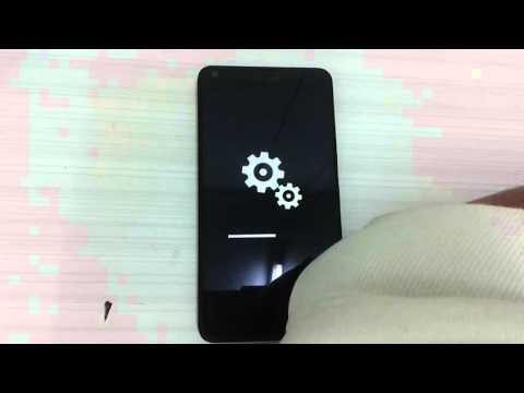 Hard reset nokia lumia 640