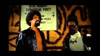 ASAP Rocky & ASAP Ferg -  Max Julien