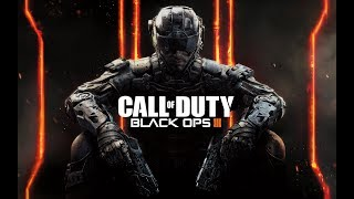 Call of Duty®  Black Ops III #01
