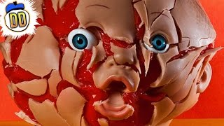 15 Most Dangerous Kids Toys Ever