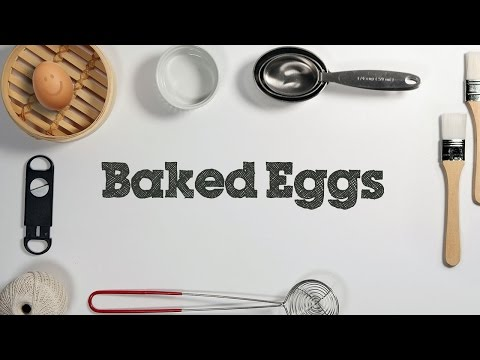 how-to-make-baked-eggs
