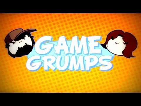 Game Grumps Central- Flapjackage GG Remix