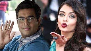 R Madhavan To ROMANCE Aishwarya Rai Bachchan In Rakeysh Omprakash Mehra