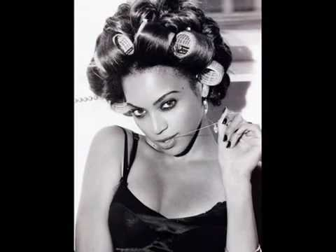 Beyonce - Poison (with lyrics) New song release 2009 official video
