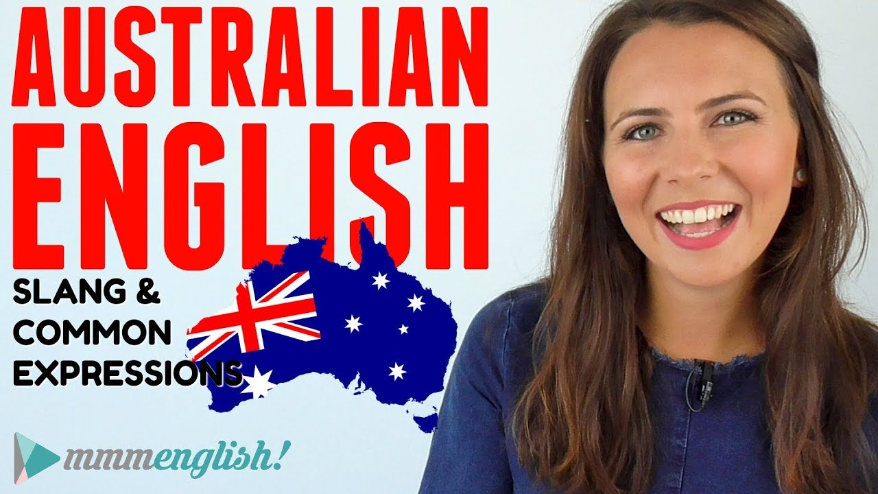 Australian slang real life english vocabulary and common australian slang real life english vocabulary and common expressions kristyandbryce Gallery