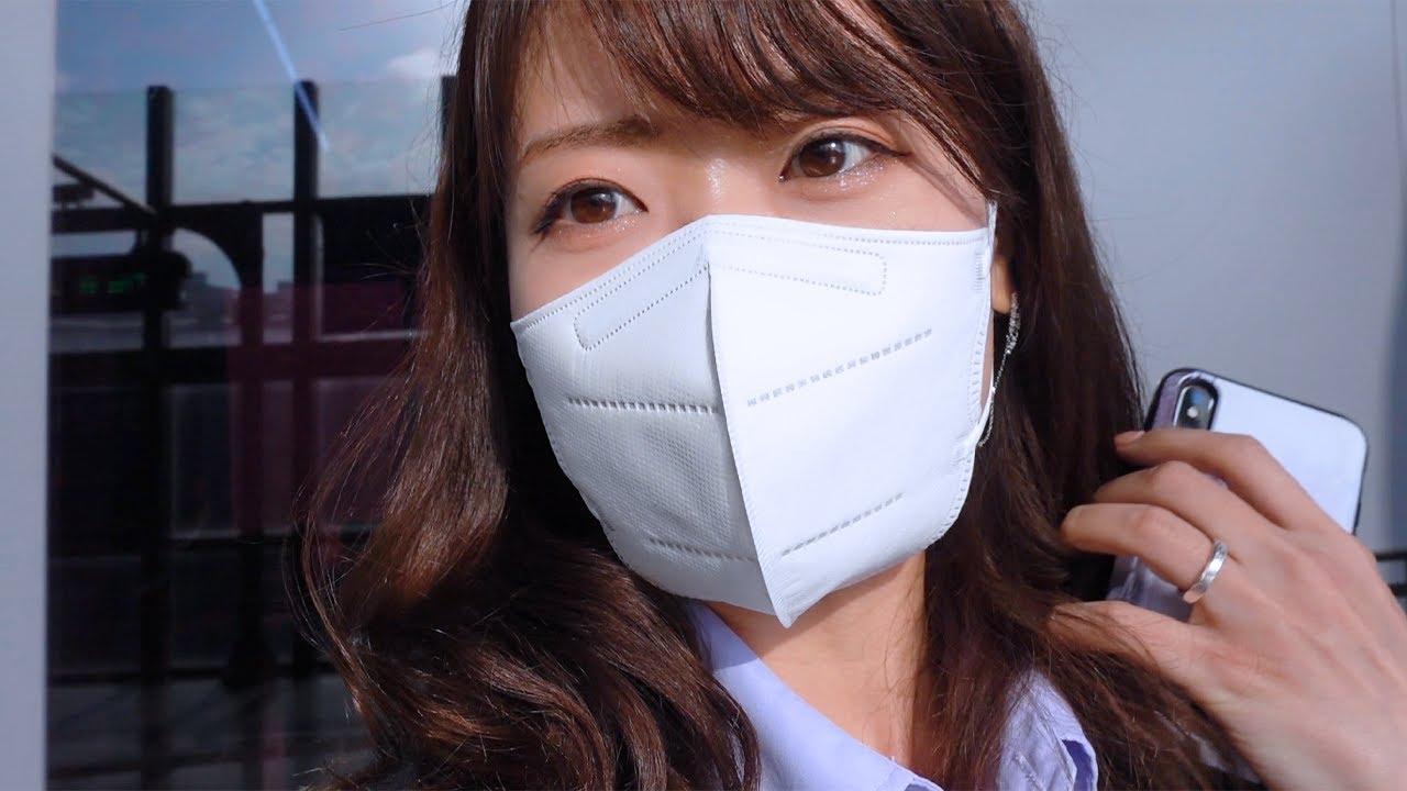 한국에 온 일본인 여자친구가 혼자 떠났습니다