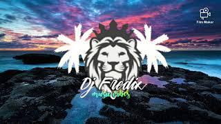 DJ FREDIX FT SIMI RUNNING TO YOU ZOUK KOMPA 2021