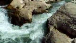 cascade du sautadet