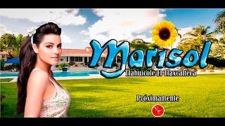 Telenovela Marisol