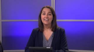 Capstone Newscast - March 10, 2020