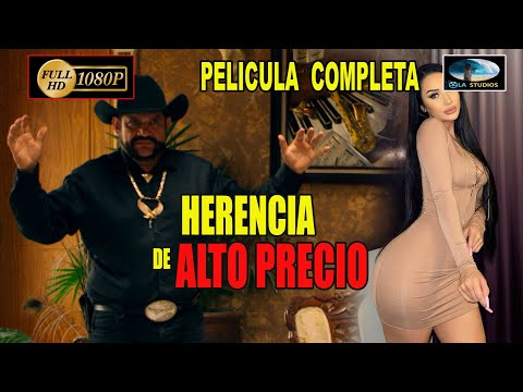 la herencia valdemar 1 la sombra prohibida dvdrip from YouTube · Duration:  1 hour 40 minutes 28 seconds